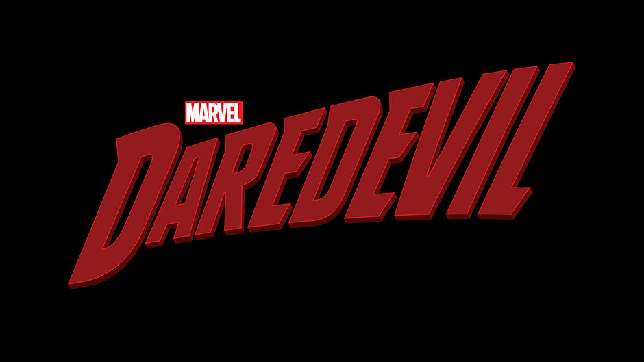 Daredevil TV Pop Figures