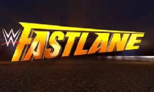 Fastlane 2017 Predictions