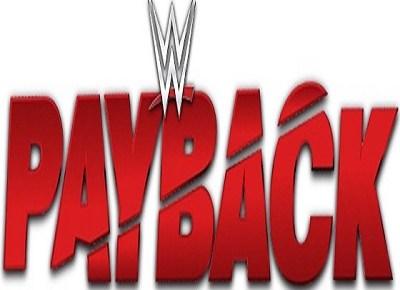 2017 Payback Predictions