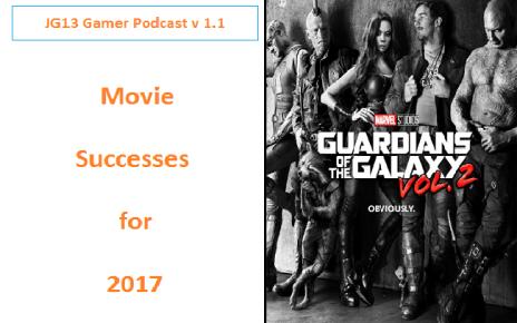 Movie Successes