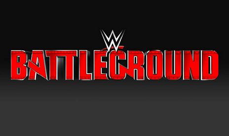 2017 Battleground Predictions