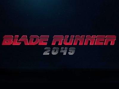 Blade Runner 2049 Figures