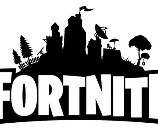 Fortnite Pop Figures