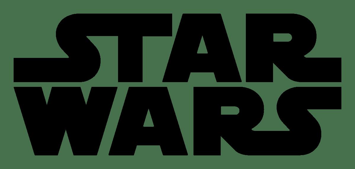Star Wars Celebration Pop Figures