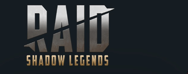 Raid Shadow Legends Review