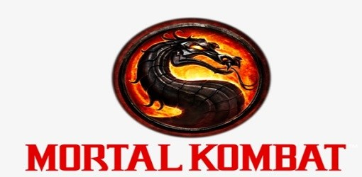 Mortal Kombat Pop figures