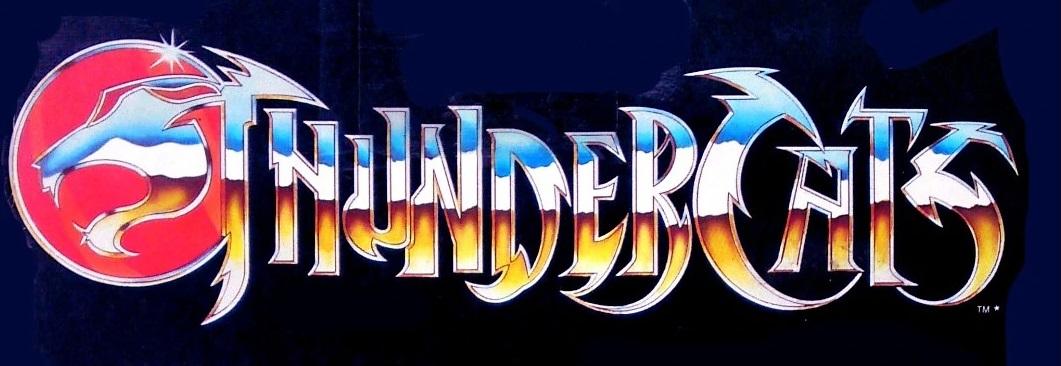 Super7 Thundercats