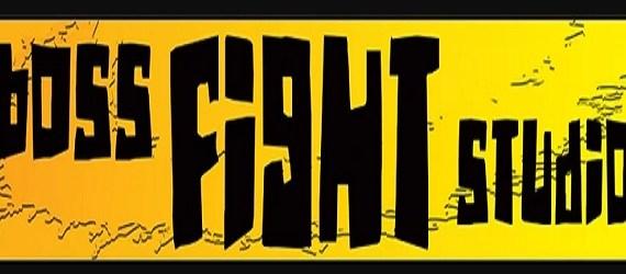 Hero Hacks Flash Gordon
