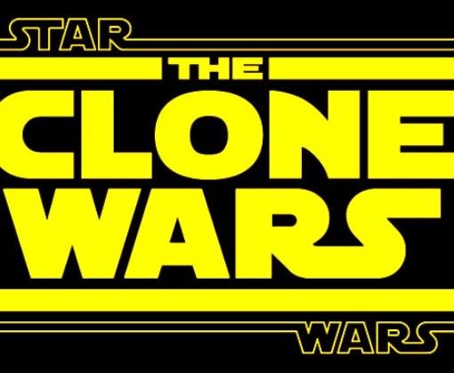 Clone Wars Pop Figures
