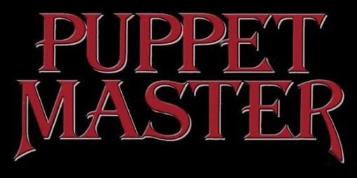 NECA Puppet Master figures