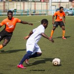 TPL 8 MATCHDAY 2 ACTION REPORT