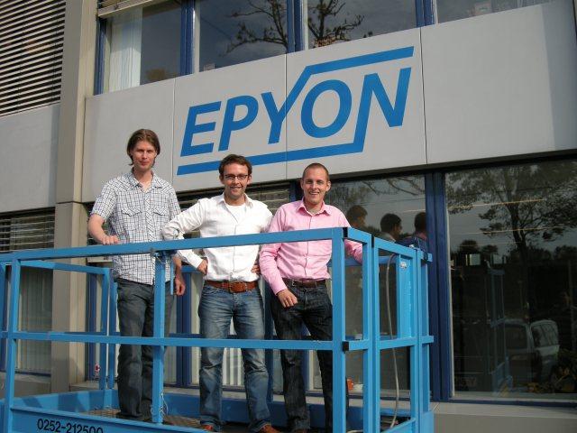 Epyon-founders-team-2008.JPG