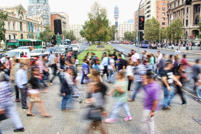 crowd streets.jpg