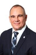 Gustavo Caleffi