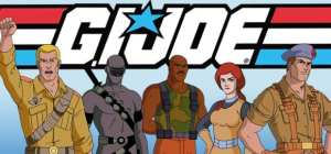GI Joe Lawsuit