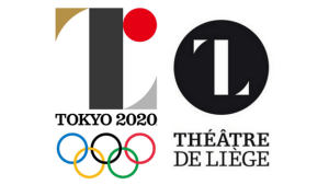 Japan 2020 Logo copied