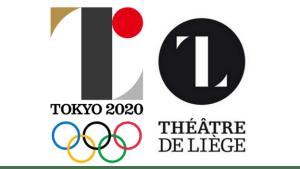 Japan 2020 Logo copied