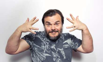 Jack Black Non-Alcoholic Beer, The Nissan IDS Concept Car, and the Sky Russian Pack – Yesterday's OHIM Trade Mark Applications
