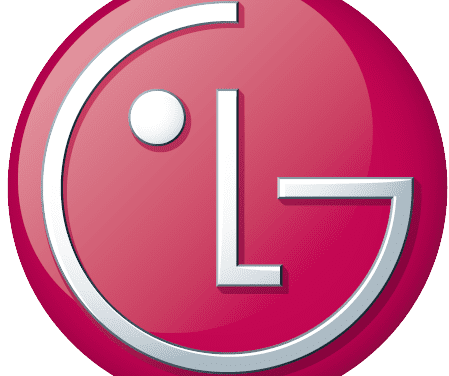 LG spent €45,000 on Trade Mark Applications Yesterday (they are backing AIR in a big way)
