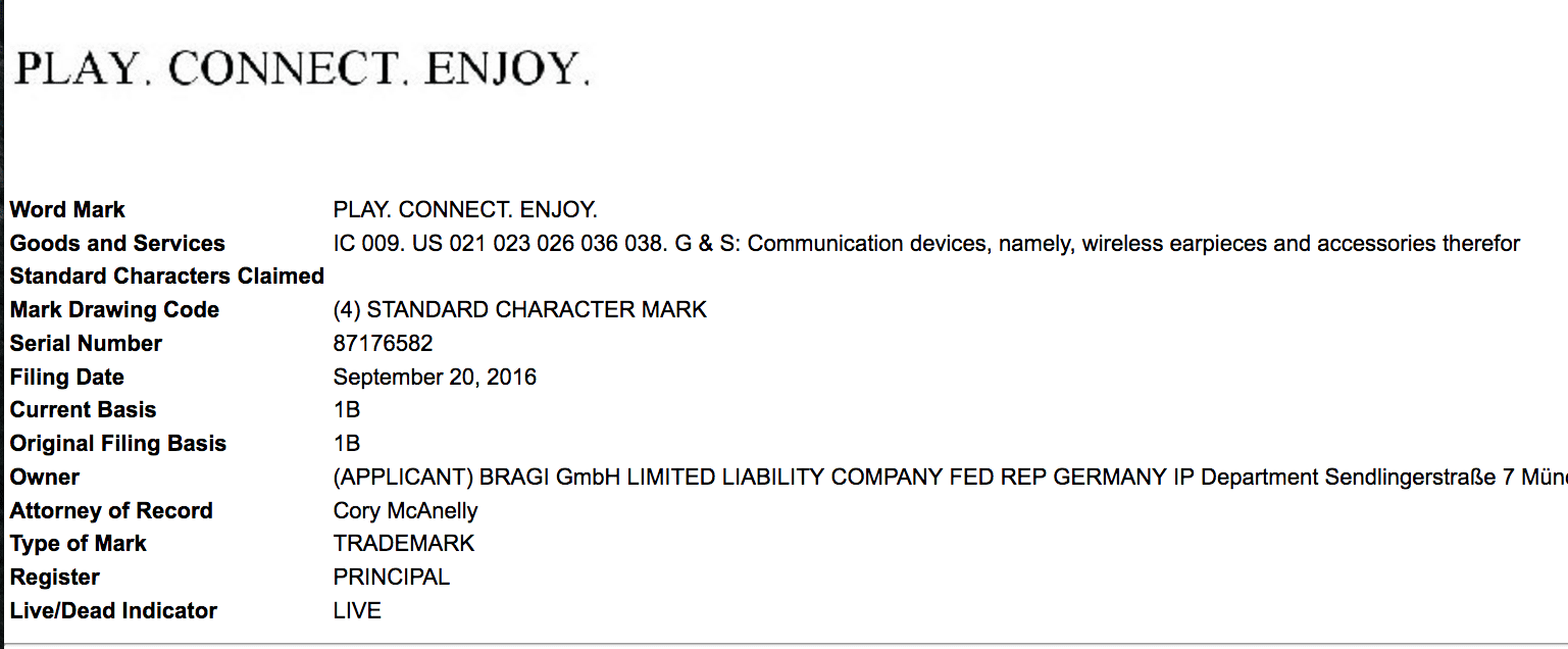 bragi-headphones-have-applied-for-a-trademark-for-their-slogan-bragi-bragi-playconnectenjoy