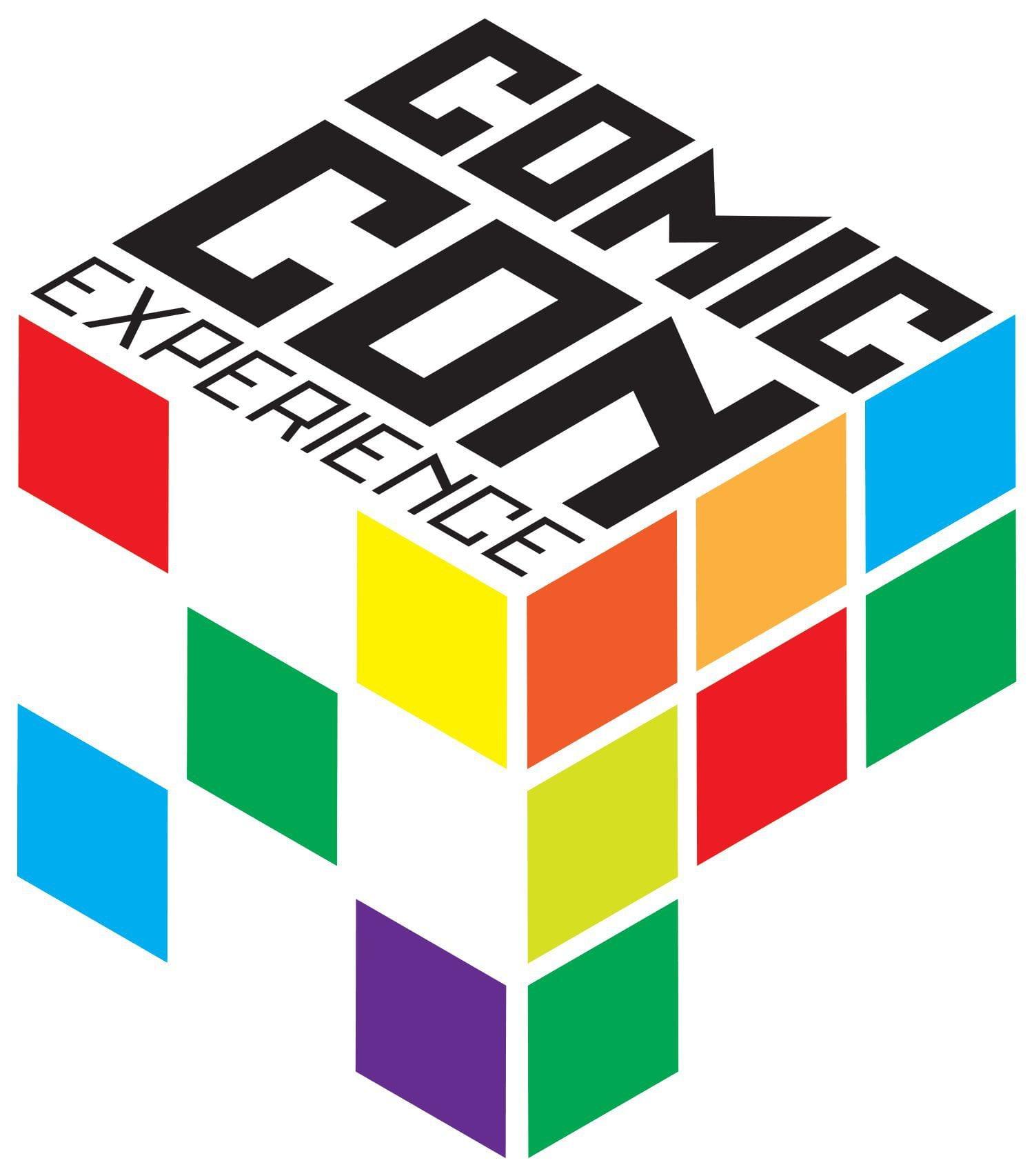 comic-con-experience-trademark-application-in-eu-comiccon-comicconexperience