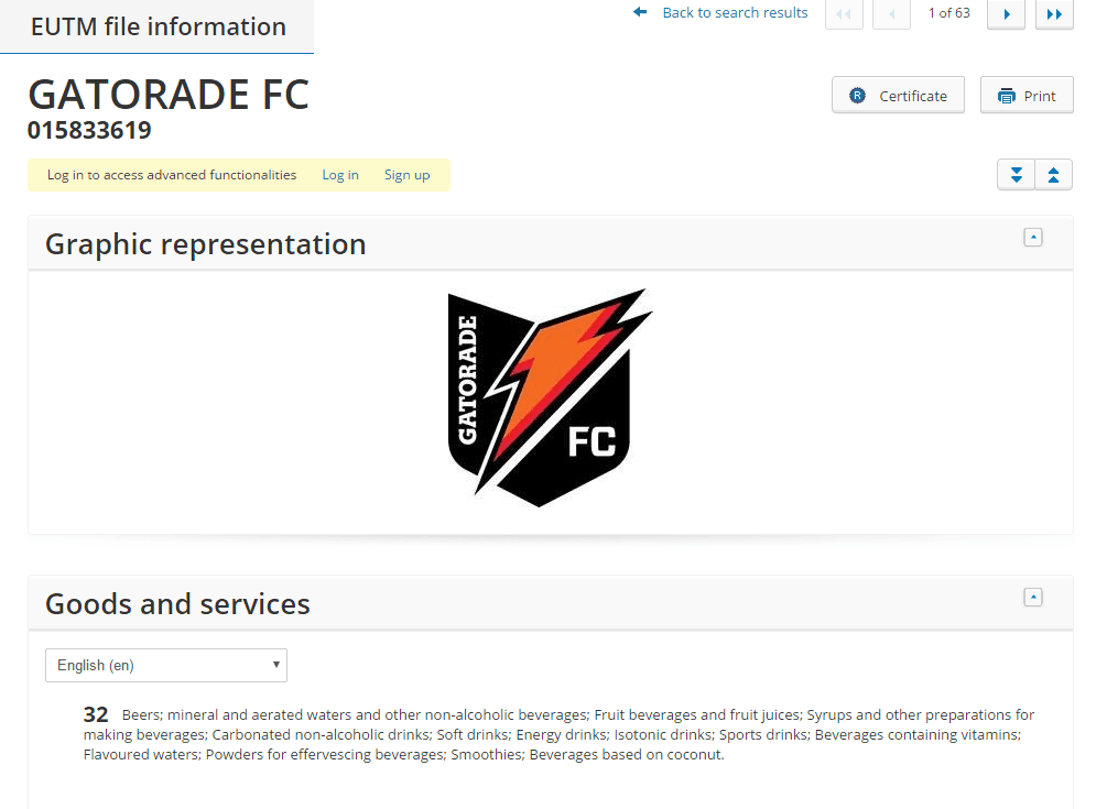 gatorade-fc-new-trademark-logo-application