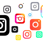 "Instagram Trademark – ""Gram"" Applied For Europe Wide"