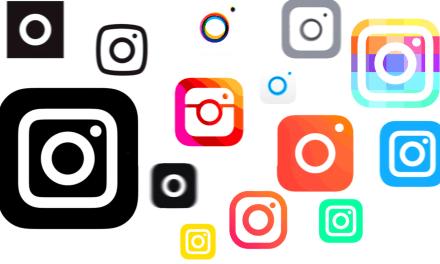 "Instagram Trademark – ""Gram"" Applied For Europe Wide"