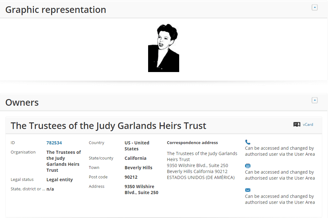judy-garland-trademark-application-2