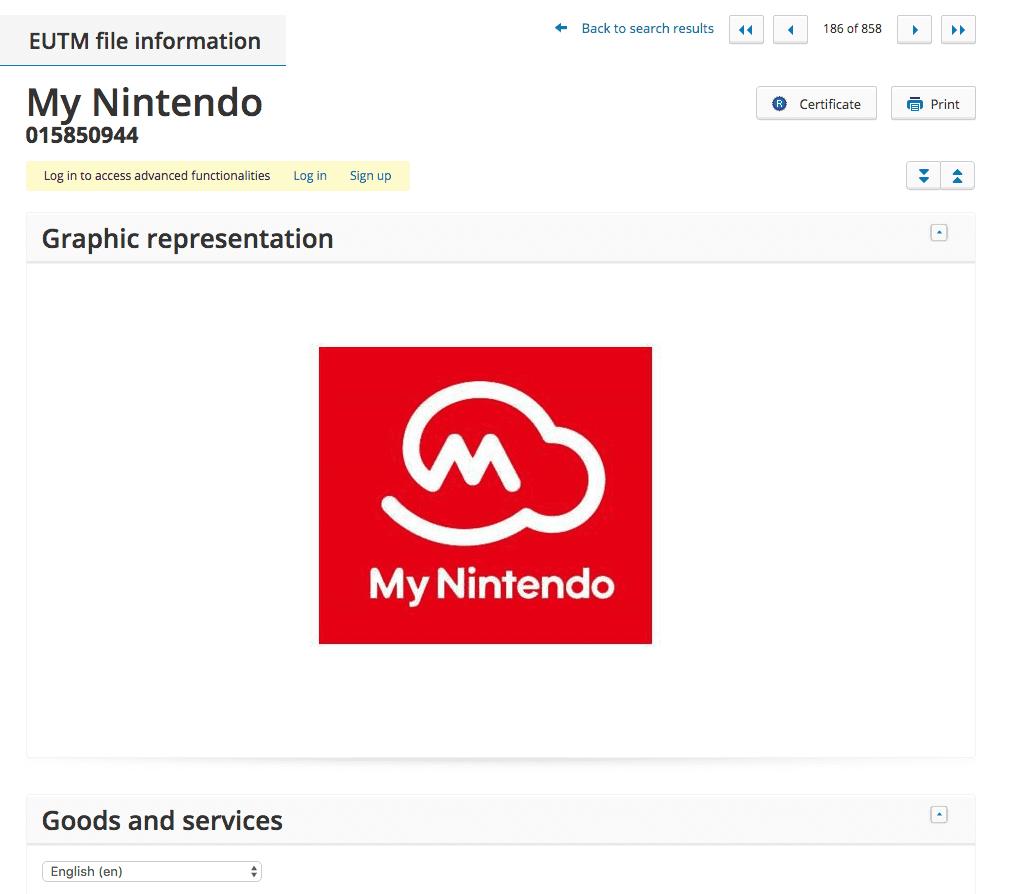 my-nintendo-trademark-application-filed-in-eu-nintendo-nintendo-mynintendo-mynintendo