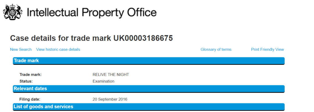 o2-relive-the-night-trademark-application-o2-o2-relivethenight