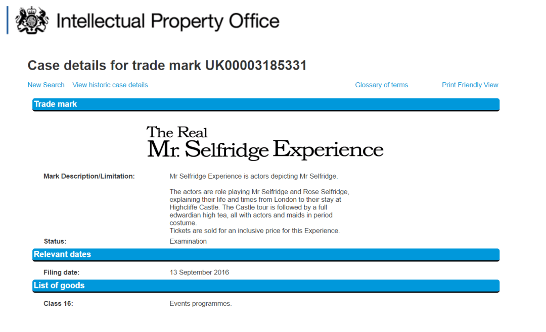 the-real-mr-selfridge-experience