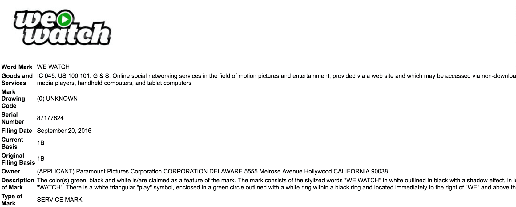 the-folks-at-paramountpictures-have-applied-for-wewatch-as-an-extensive-trademark-in-the-us-paramount-wewatch