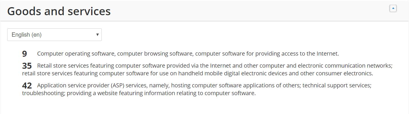 google-pixel-euipo-no-mobile-phone