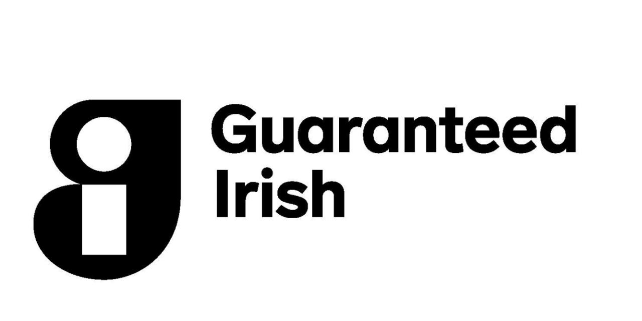 Trademark Ireland – The latest Irish Trademark Applications