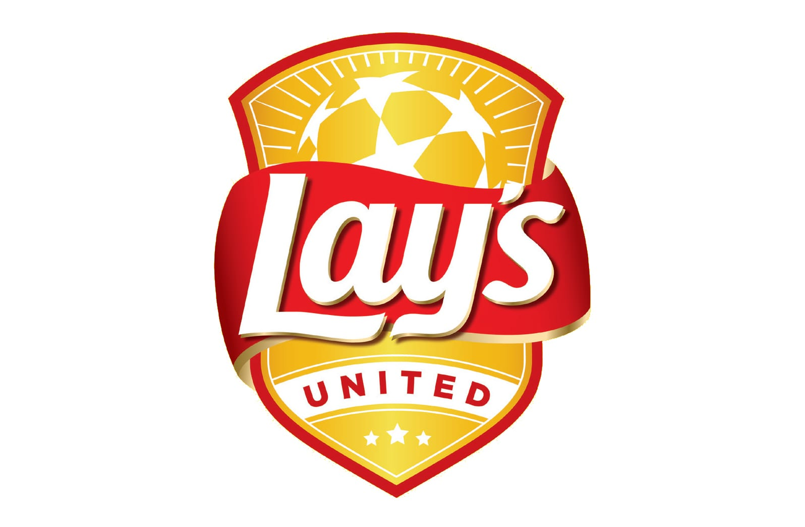 Lays United