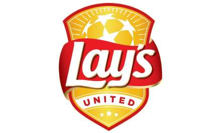 Lay's United – Trademark Filed in EU, but for what?