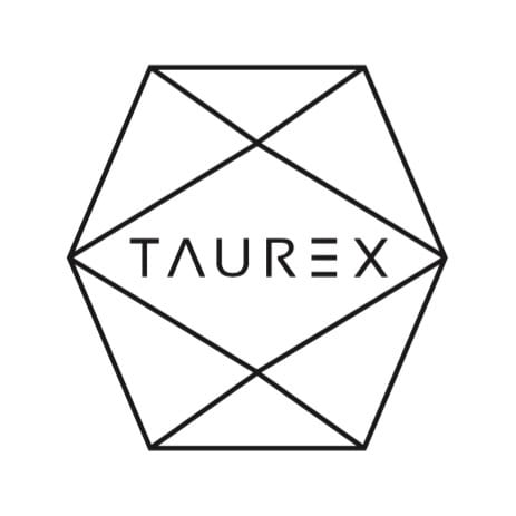 Red Bull Taurex 3