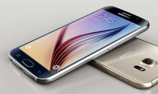 Samsung Light+ Camera Trademark Application