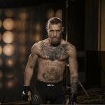 Conor McGregor MacLifeFast Trademark