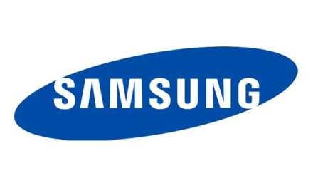 Samsung Dex Station – Trademark Applications Filed in EU and Korea