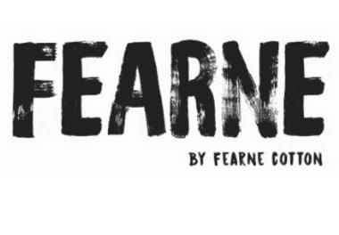 Fearne Cotton Boots Range?? Boots files EU Trademark Applications