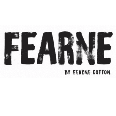 Fearne Cotton Boots Range?? Boots files EU Trademark Applications
