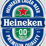 Non alcoholic beers are becoming far more prevalent and popular @Heinkens EU Trademark application refers