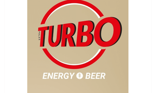 Anybody coming for a pint Beer ExtraTurbo ExtraTurboEnergyBeer Trademark