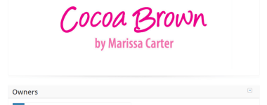TOTES awky momo as nobody tells @cartermarissa @CocoaBrownTan I do the legal work for all the cool kidz now