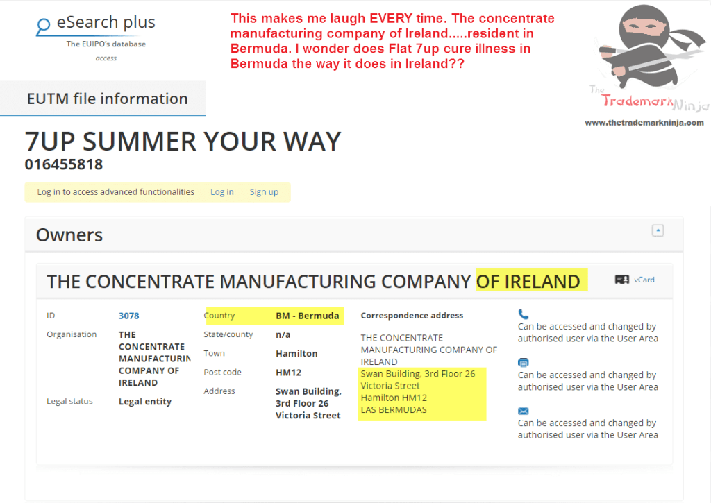 Here <a href=http://twitter.com/7up target=_blank rel=nofollow data-recalc-dims=1>@7up</a> does flat 7Up cure illness in Bermuda the same way it does in Ireland Flat7up
