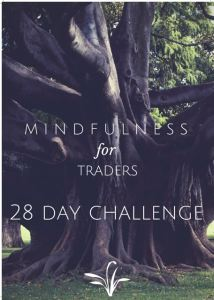 Get 10% Happier – Take the 28 Day Mindfulness for Traders Challenge