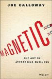 The Art of Attracting Business