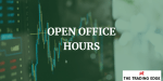 Open Office Hours Recording